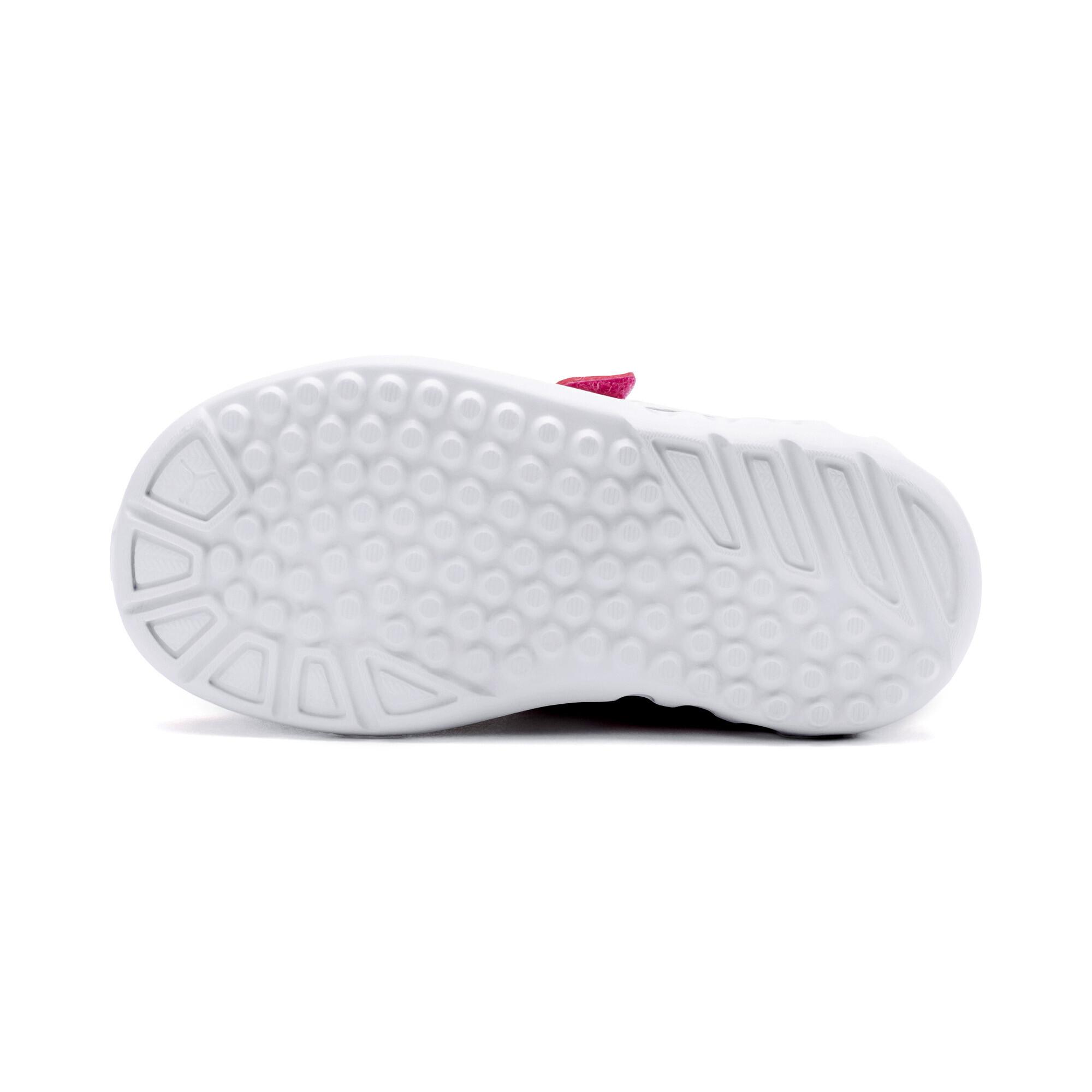 Zapatillas para bebés Carson 2 V