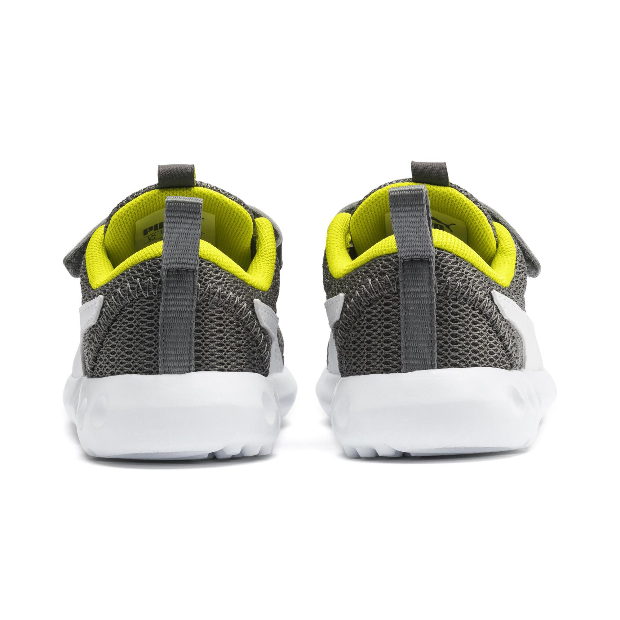 PUMA-Carson-2-Toddler-Shoes-Unisex-Shoe-Kids thumbnail 22
