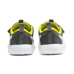 Thumbnail 3 of Carson 2 Toddler Shoes, CASTLEROCK-Limepunch, medium