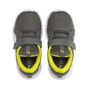 Thumbnail 6 of Carson 2 Toddler Shoes, CASTLEROCK-Limepunch, medium