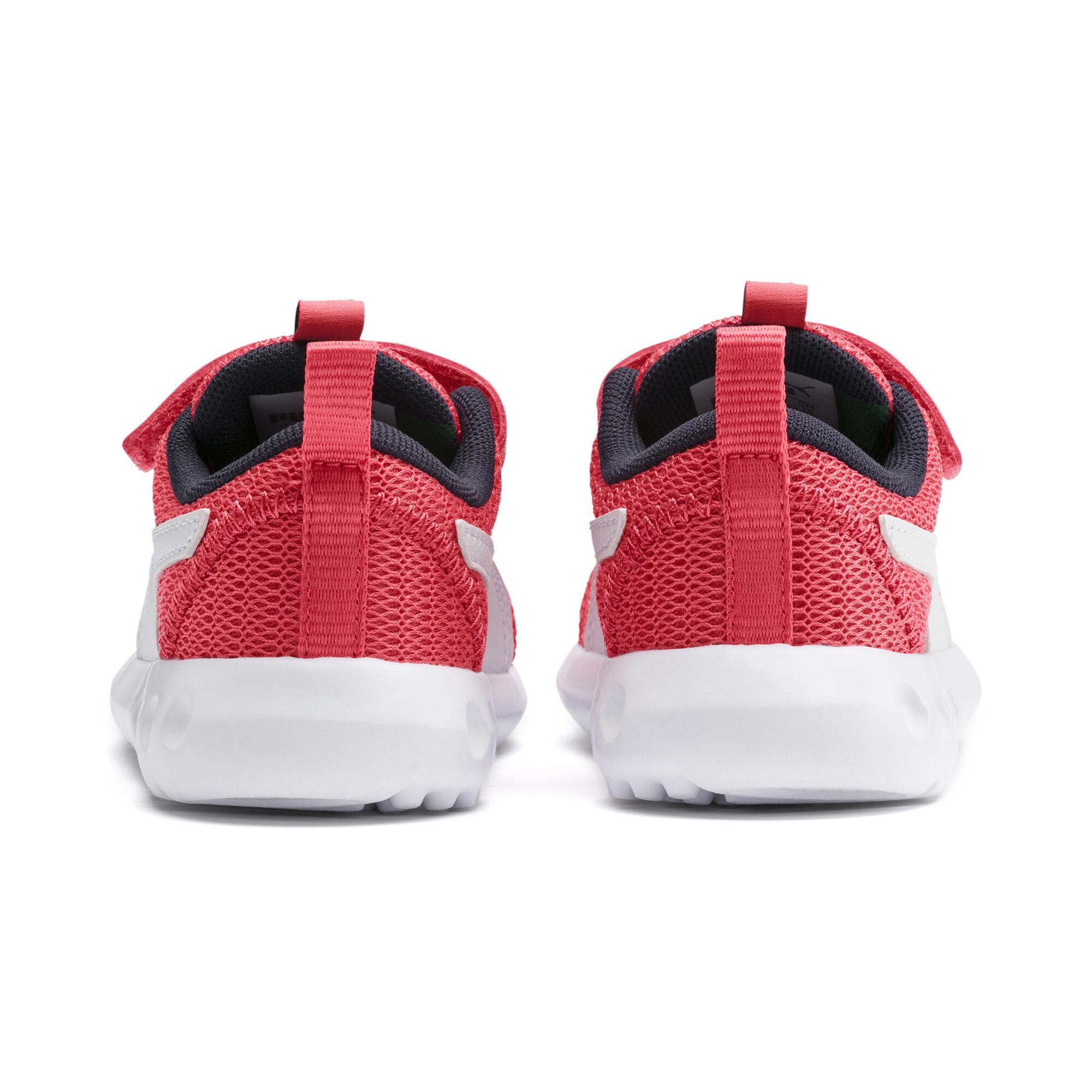 PUMA-Carson-2-Toddler-Shoes-Unisex-Shoe-Kids thumbnail 12