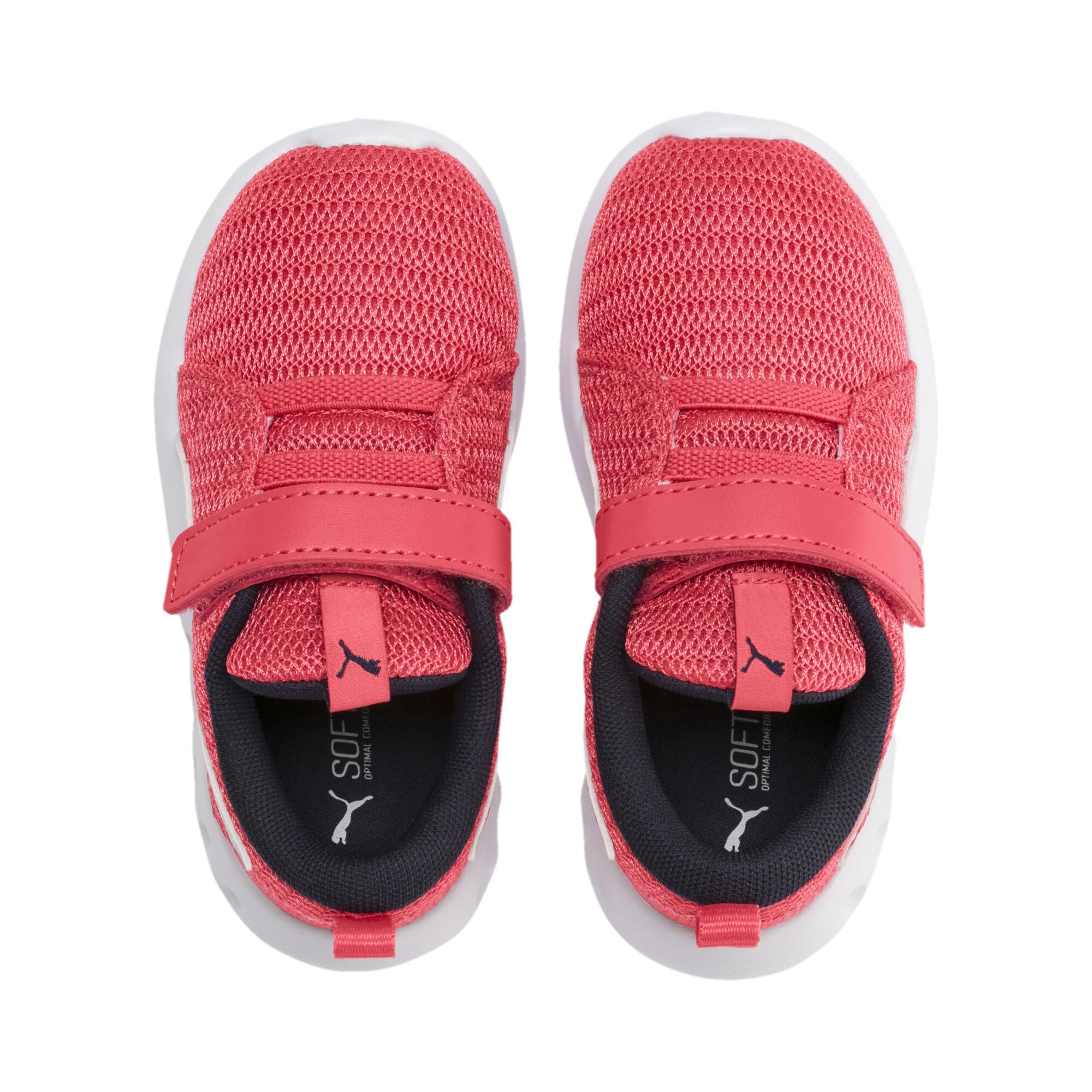 PUMA-Infant-Carson-2-Shoes thumbnail 16