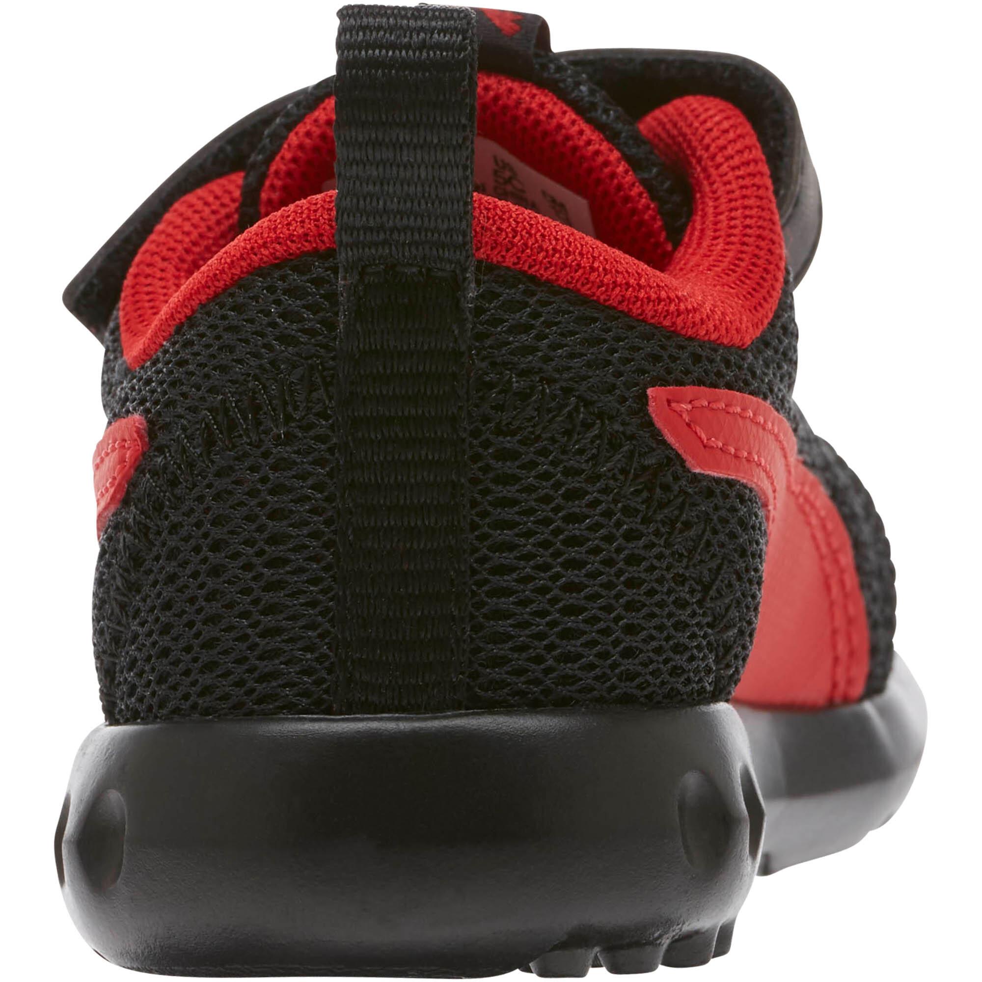 PUMA-Carson-2-Toddler-Shoes-Unisex-Shoe-Kids thumbnail 17