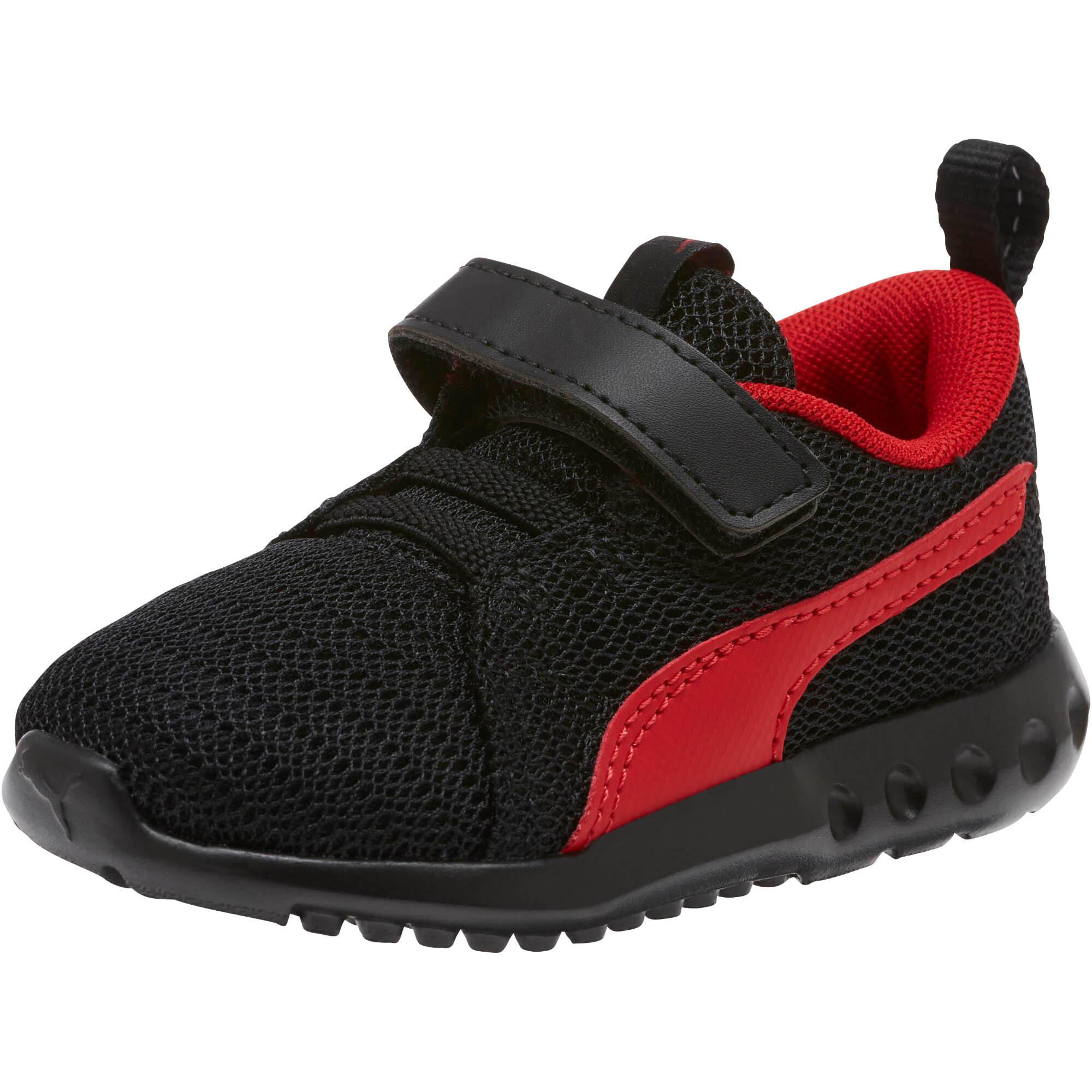 PUMA-Carson-2-Toddler-Shoes-Unisex-Shoe-Kids thumbnail 18