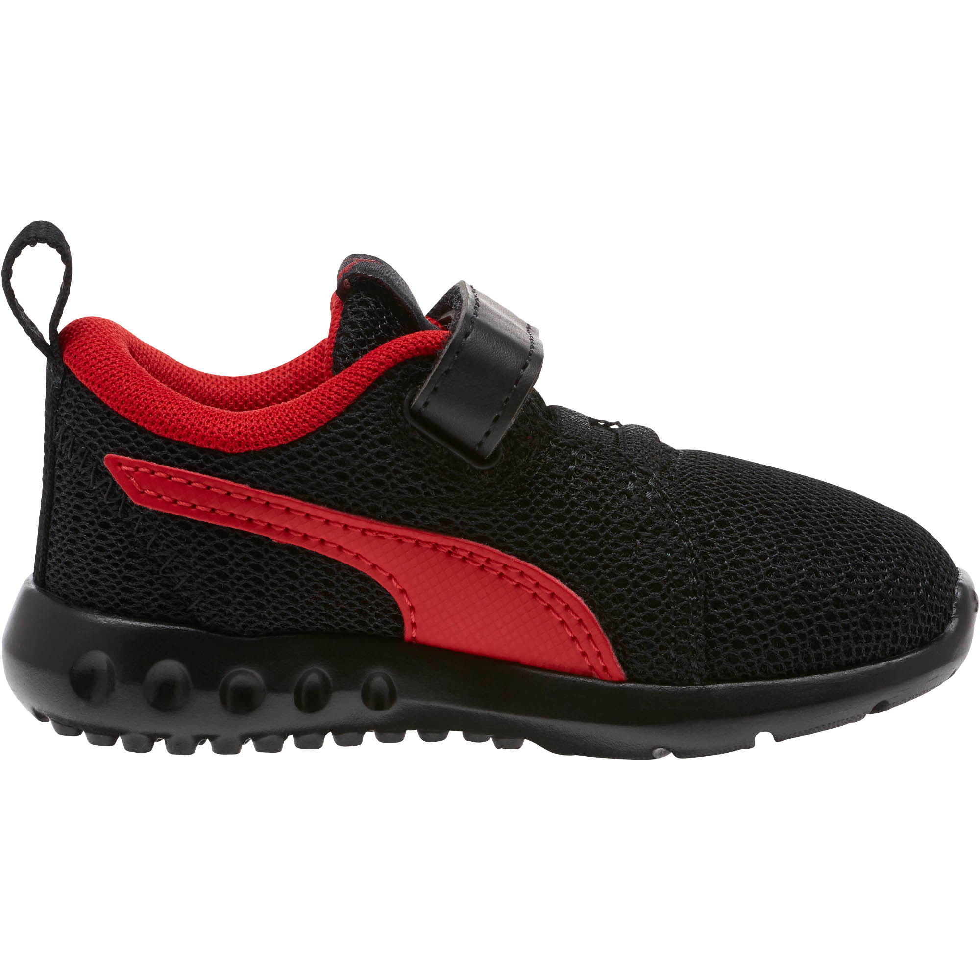 PUMA-Carson-2-Toddler-Shoes-Unisex-Shoe-Kids thumbnail 19