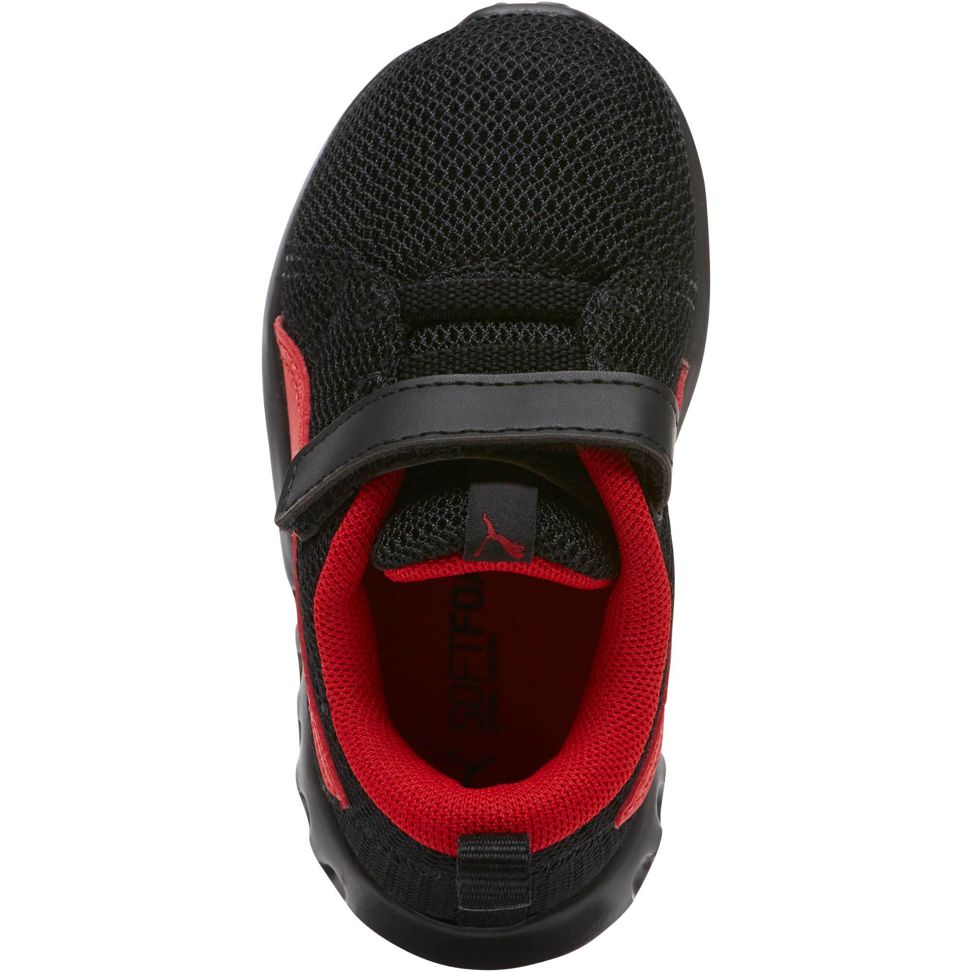 PUMA-Carson-2-Toddler-Shoes-Unisex-Shoe-Kids thumbnail 20