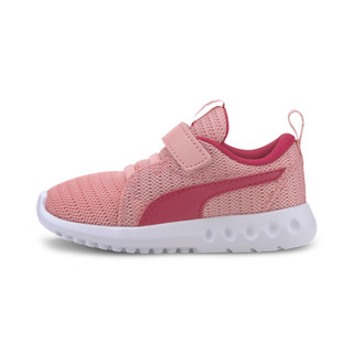 Image PUMA Carson 2 Baby Running Shoes