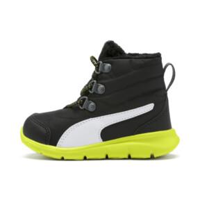 Bao 3 Toddler Boots