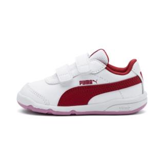 Image PUMA Stepfleex 2 SL Babies' Sneakers
