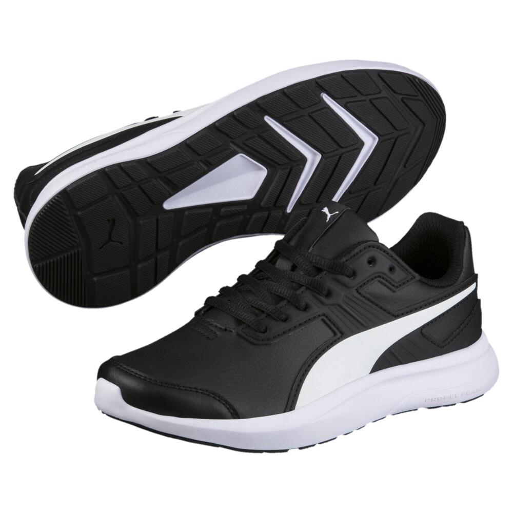 Image Puma Escaper SL Kids' Running Shoes #2