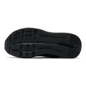 Thumbnail 3 of Enzo Training Shoes JR, Puma Black, medium