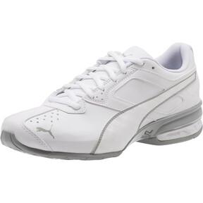 b00a4a485 Zapatos deportivos Tazon 6 IRI para mujer