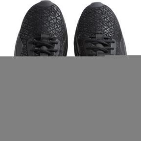 new concept bc4a8 0b672 IGNITE evoKNIT En Noir Men's Training Shoes | PUMA US