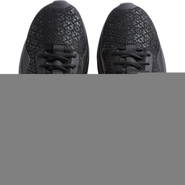 brand new fa5f1 074b7 IGNITE evoKNIT En Noir Men's Training Shoes
