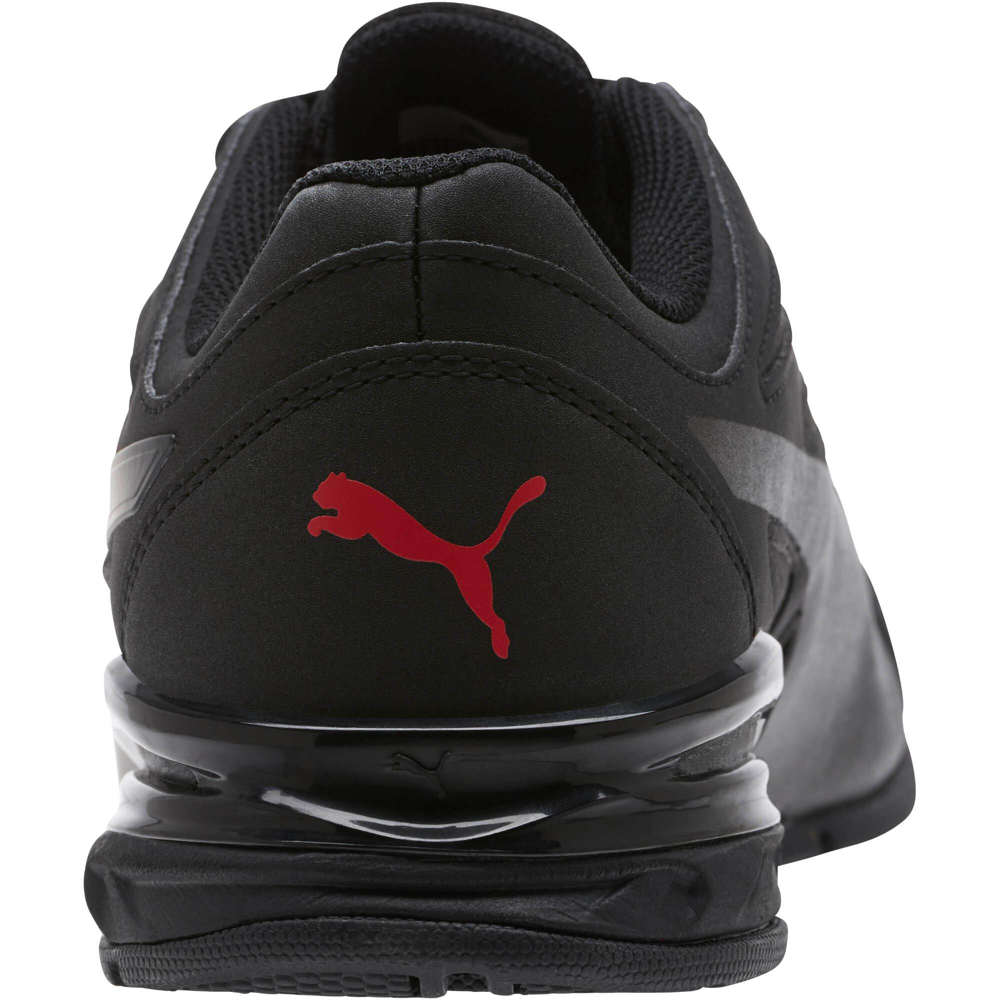 PUMA-Tazon-Modern-SL-FM-Men-039-s-Sneakers-Men-Shoe-Running thumbnail 3