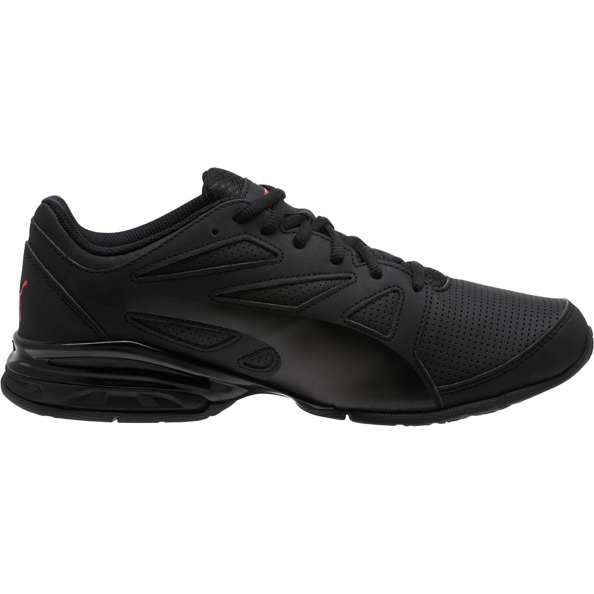 PUMA-Men-039-s-Tazon-Modern-SL-FM-Sneakers miniatura 5