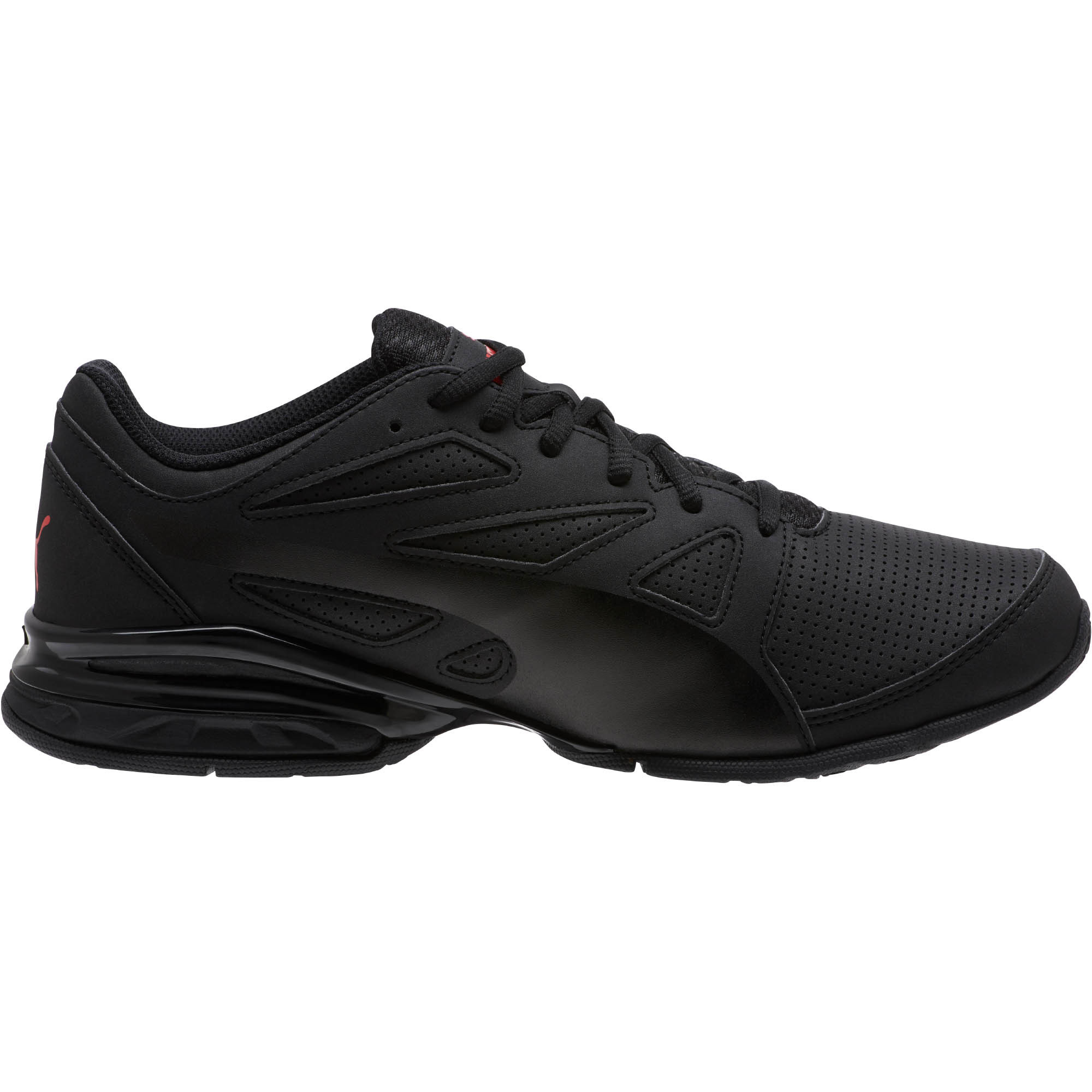 PUMA-Tazon-Modern-SL-FM-Men-039-s-Sneakers-Men-Shoe-Running thumbnail 5