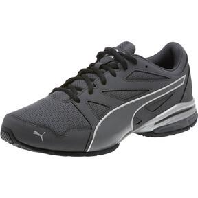 Tazon Modern SL FM Men's Sneakers