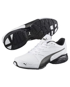 Image Puma Tazon Modern SL Men's Running Shoes