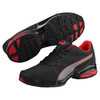 Image PUMA Tazon Modern SL Men's Running Shoes #1