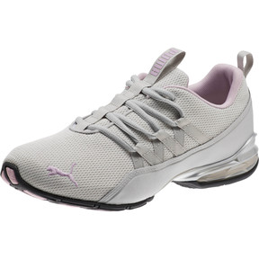 Thumbnail 1 of Riaze Prowl Women's Training Shoes, Gray Violet-Winsome Orchid, medium