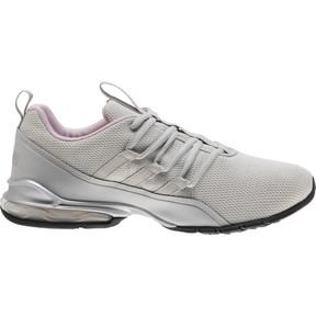 Thumbnail 3 of Riaze Prowl Women's Training Shoes, Gray Violet-Winsome Orchid, medium