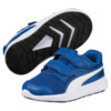 Görüntü Puma Escaper Mesh V Bebek Sneaker #2