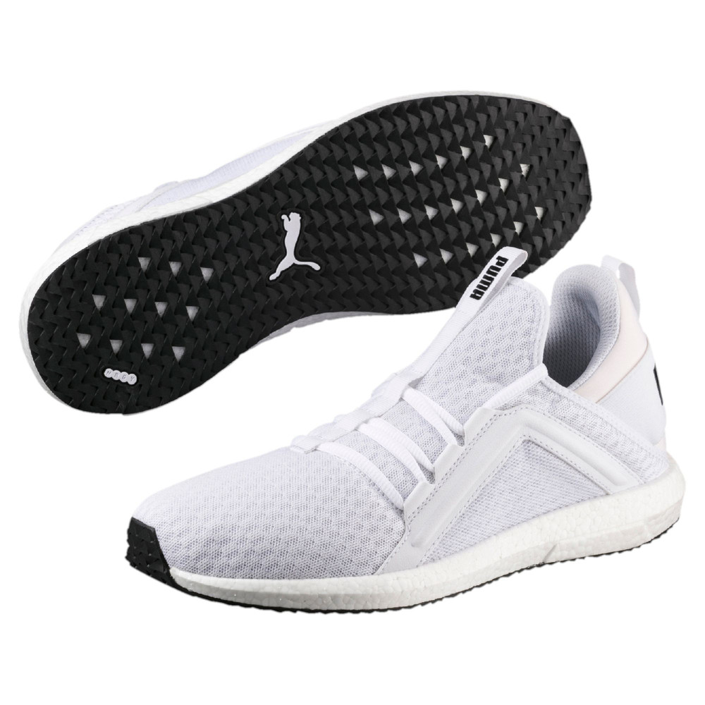 Image PUMA Mega NRGY Men's Running Shoes #2