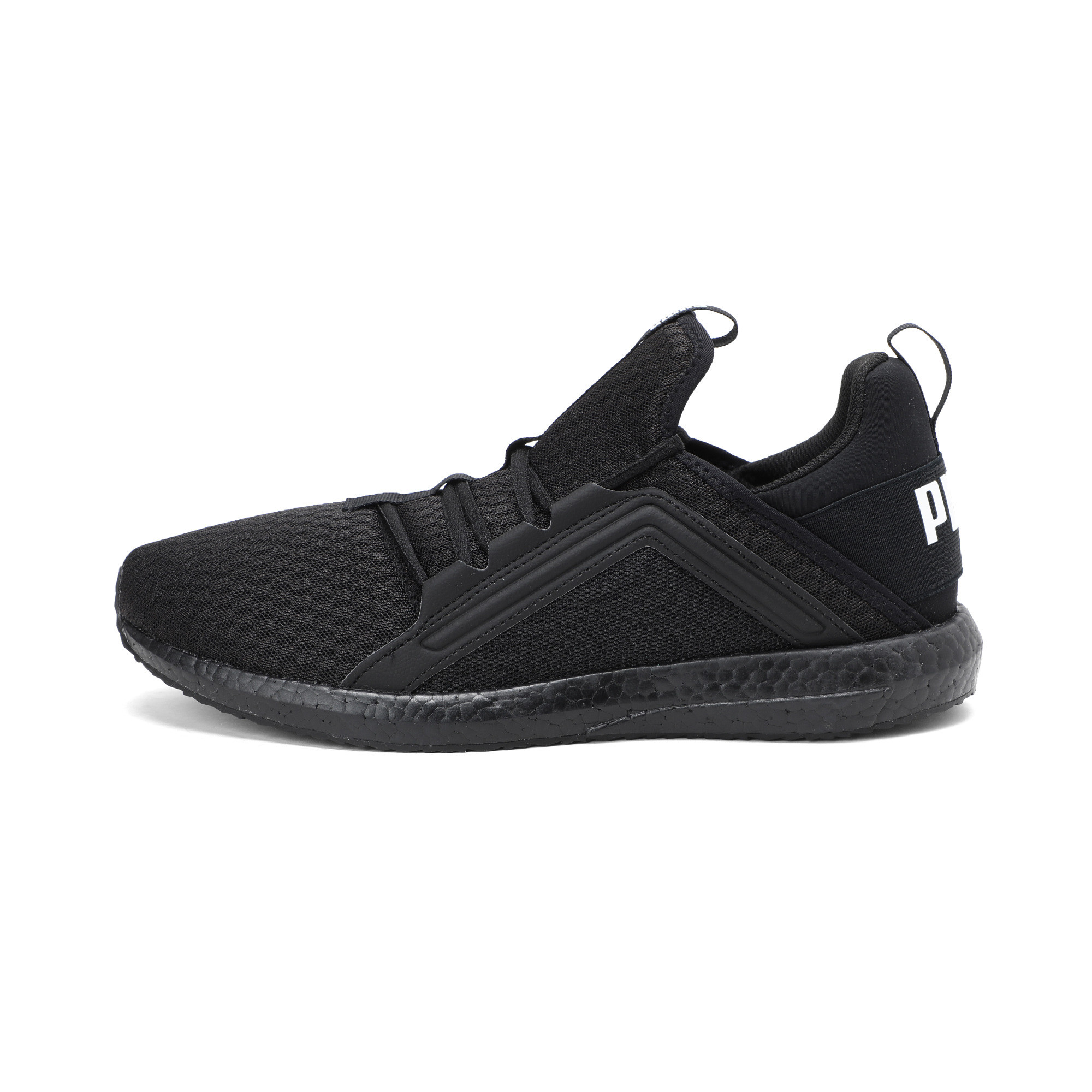 Details zu PUMA Mega NRGY Herren Sneaker Männer Schuhe Laufen Neu