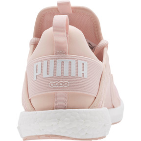 Thumbnail 4 of Mega NRGY Women's Trainers, Veiled Rose-Veiled Rose, medium