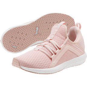 Thumbnail 2 of Mega NRGY Women's Trainers, Veiled Rose-Veiled Rose, medium