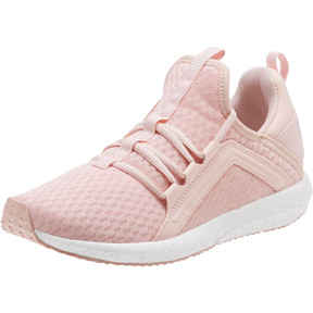 Thumbnail 1 of Mega NRGY Women's Trainers, Veiled Rose-Veiled Rose, medium