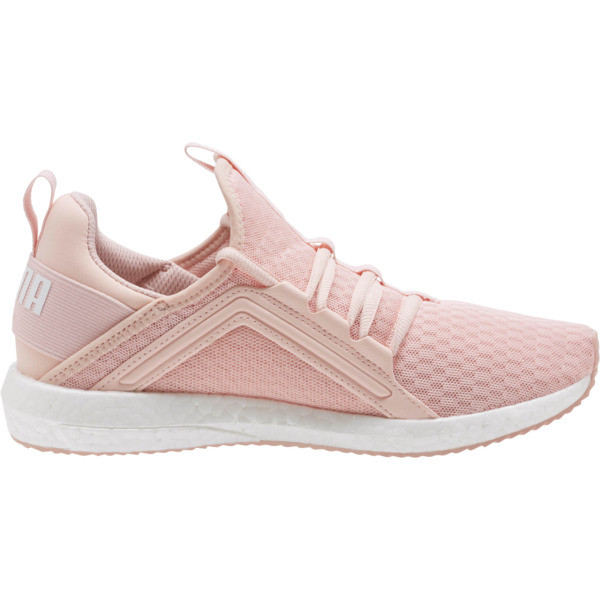 Mega NRGY Women's Trainers, Veiled Rose-Veiled Rose, large