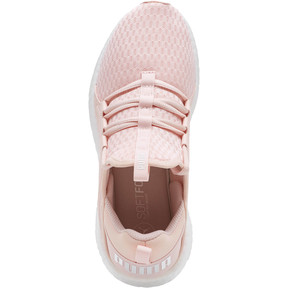 Thumbnail 5 of Mega NRGY Women's Trainers, Veiled Rose-Veiled Rose, medium