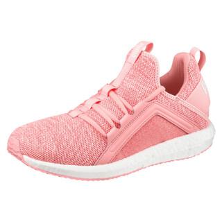 e22124d2a Распродажа спортивной одежды PUMA - скидки и акции на кроссовки в ...