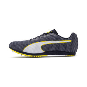 evoSPEED Distance 8 Men's Running Shoes