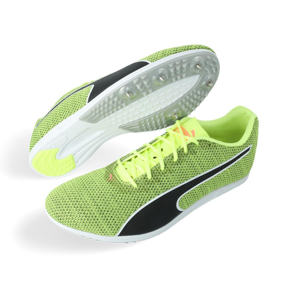 Image Puma evoSPEED Distance 8 Men's Running Shoes #2