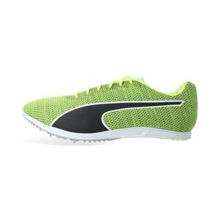 Image Puma evoSPEED Distance 8 Men's Running Shoes
