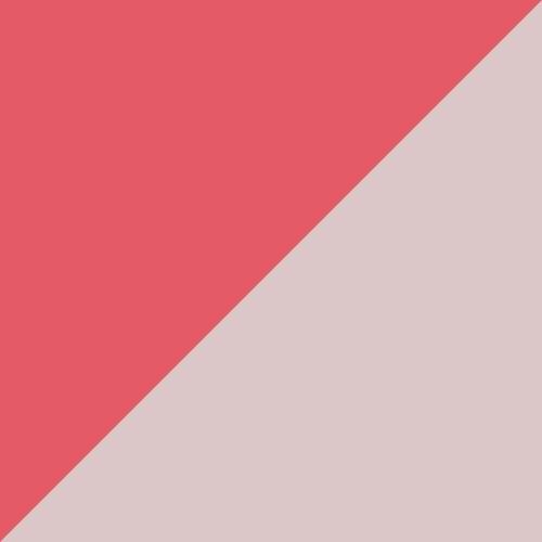 190438_03