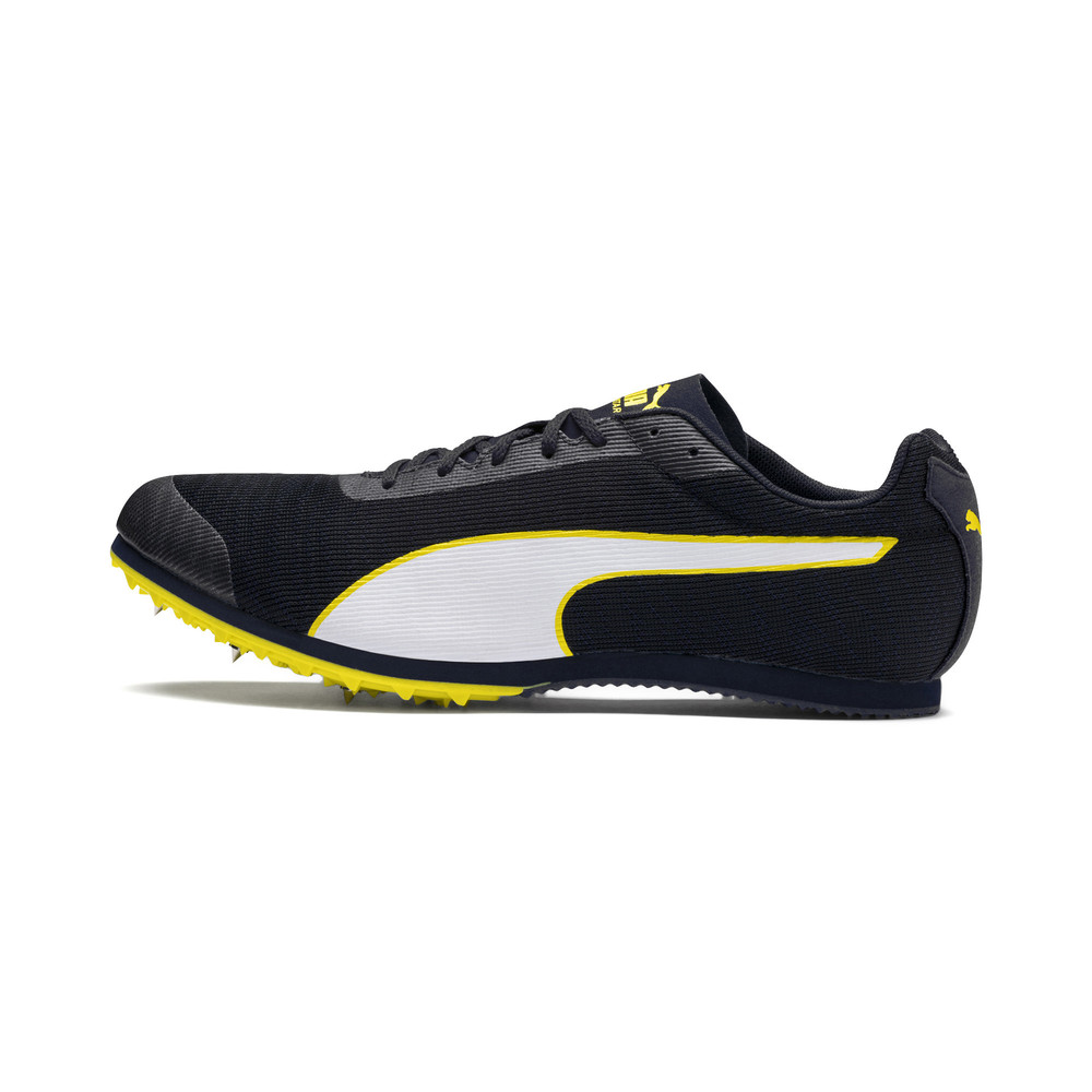 Image Puma evoSPEED Star 6 Men's Track Spikes #1