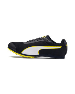 Image Puma evoSPEED Star 6 Men's Track Spikes