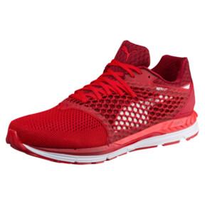 d7af00ca6 Speed 600 IGNITE 3 Men's Running Shoes