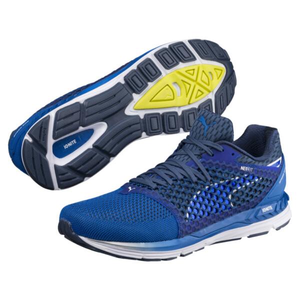 puma laufschuhe online, Puma Speed 600 IGNITE Running Schuhe