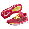 Image Puma Women's Speed 600 IGNITE 3 Running Shoes #2