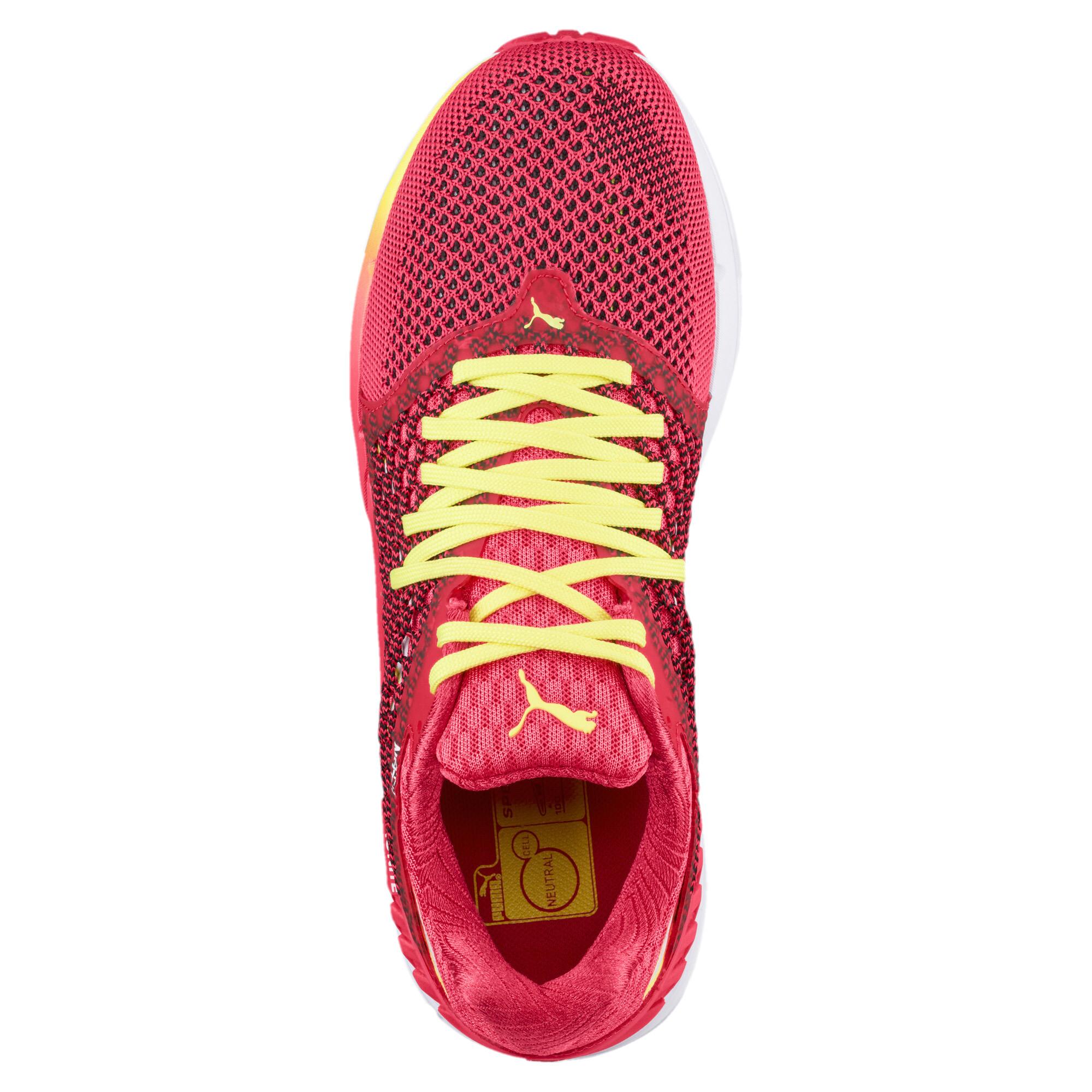Image Puma Women's Speed 600 IGNITE 3 Running Shoes #5