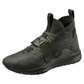 Thumbnail 1 of IGNITE evoKNIT 2 Men's Running Shoes, 04, medium
