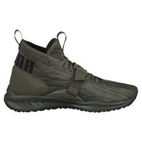 Thumbnail 3 of IGNITE evoKNIT 2 Men's Running Shoes, 04, medium