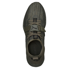 Thumbnail 5 of IGNITE evoKNIT 2 Men's Running Shoes, 04, medium