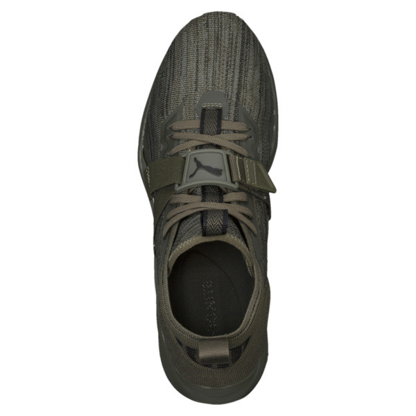 IGNITE evoKNIT 2 Men's Running Shoes, 04, large