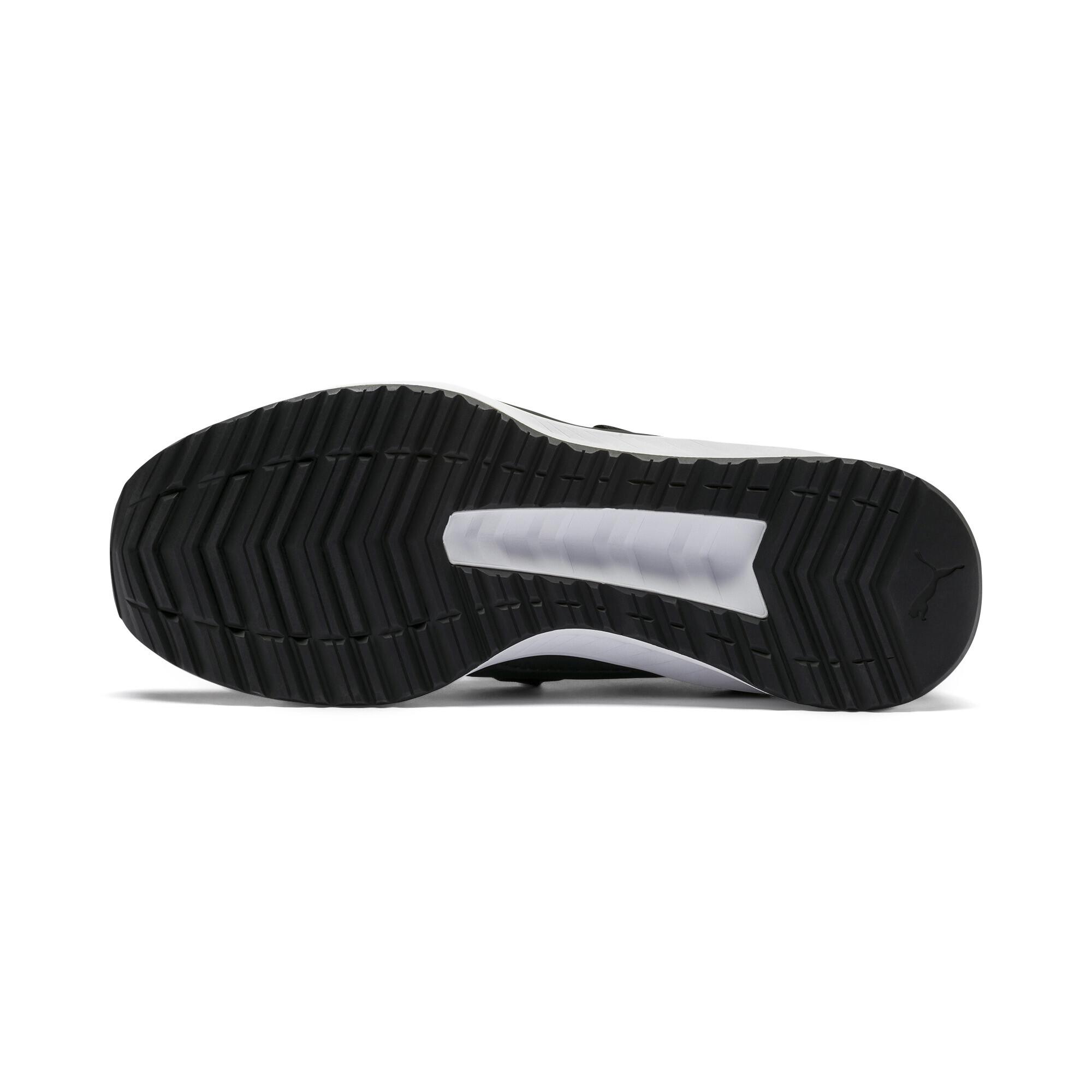Image Puma Men's IGNITE evoKNIT 2 Lo Running Shoes #3